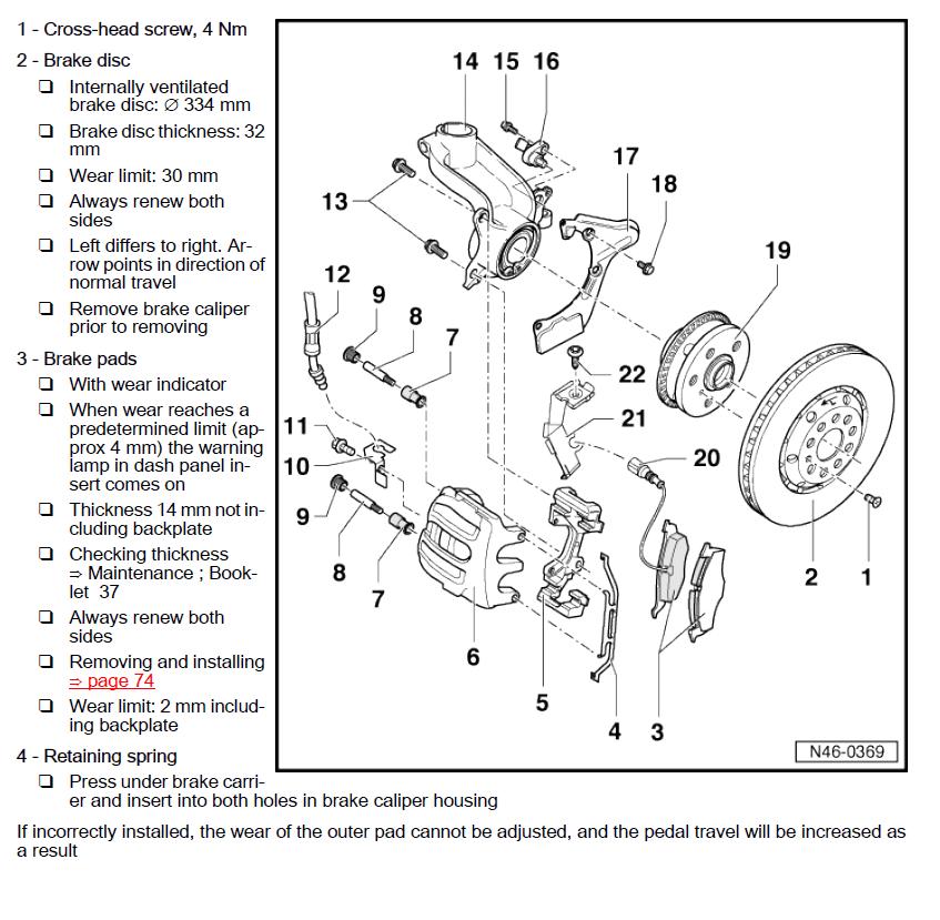 Bestseller: Service And Repair Manual Ibiza 94