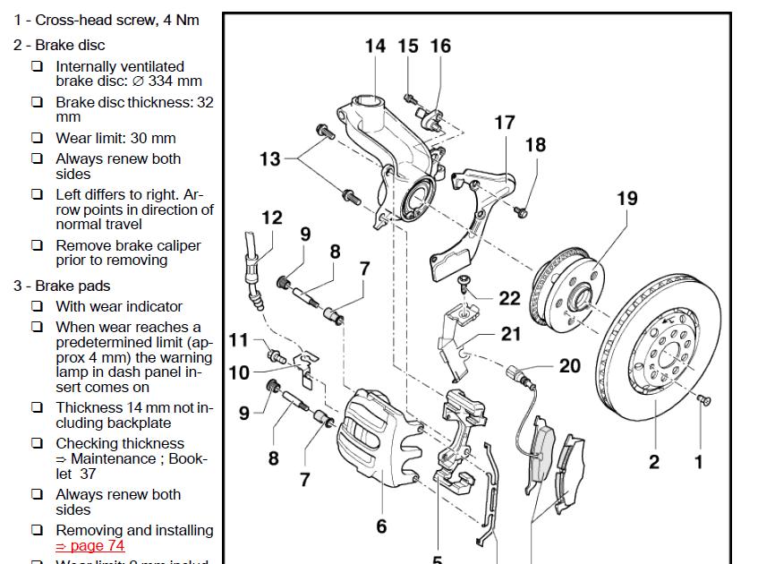 1999 Toyota Corolla Repair Manual Online