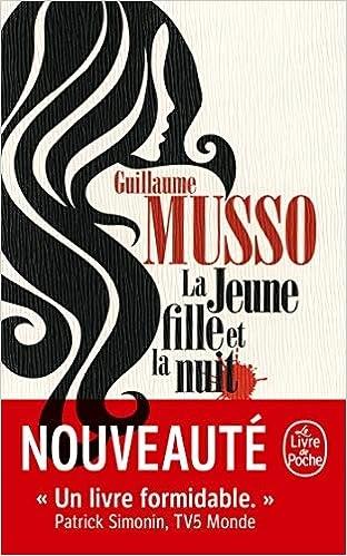 La Jeune Fille Et La Nuit Epub Gratuit : jeune, fille, gratuit, Jeune, Fille, Science, Fiction, Livre316.blogspot.com