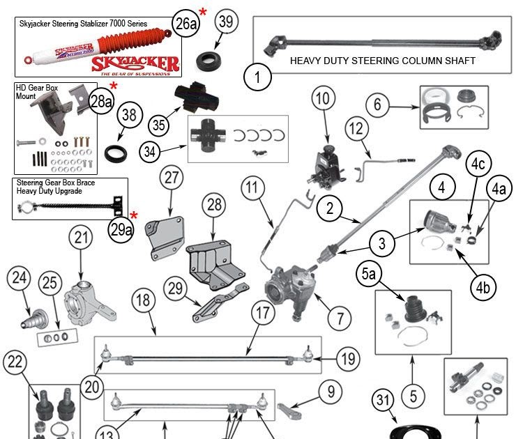 1980 Jeep Cj7 Wiring Schematic : Jeep Cj5 Frame Schematic