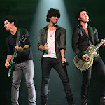 Who Are The Jonas Brothers' Songs About? | Popsugar Entertainment - Popsugar