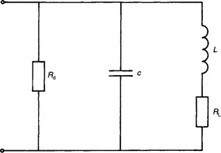 Bypass Resistor Definition
