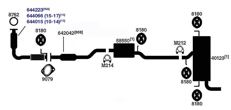 [DIAGRAM] Chevrolet Spark 2011 User Wiring Diagram FULL