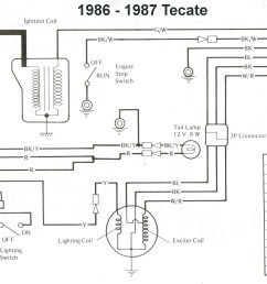 2003 arctic cat 400 wiring diagram [ 2755 x 1813 Pixel ]