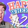 Black And Gold Games Happy Wheels Jacksepticeye