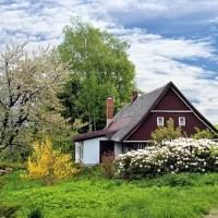 Brenende Häuser Bilder Kostenlos Zum Ausdrucken ...