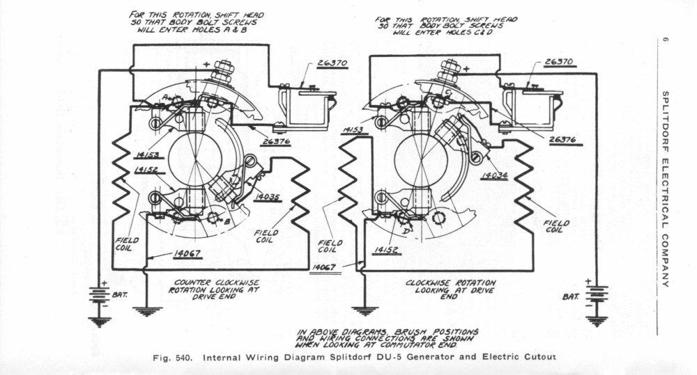 medium resolution of 2003 polari trail bos wiring diagram
