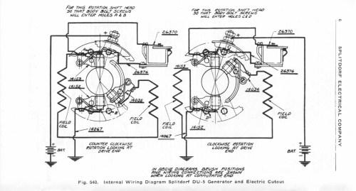 small resolution of 2003 polari trail bos wiring diagram