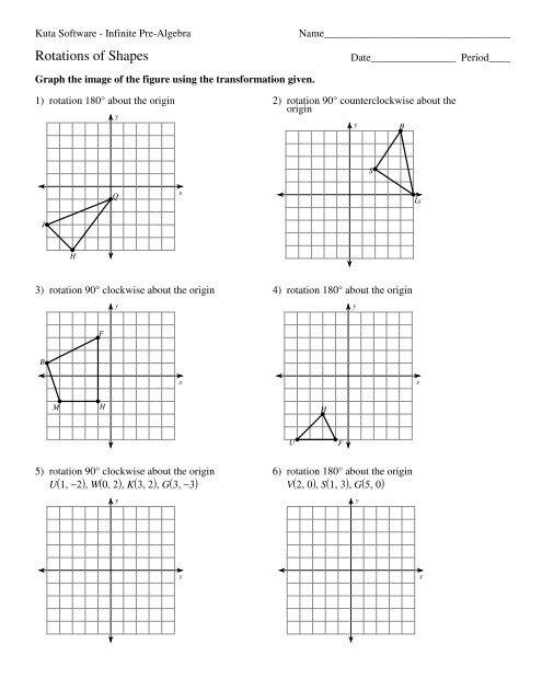 Gina Wilson Pre-Algebra / Gina Wilson All Things Algebra