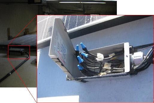 Painless Dual Battery Wiring Kit Get Free Image About Wiring Diagram