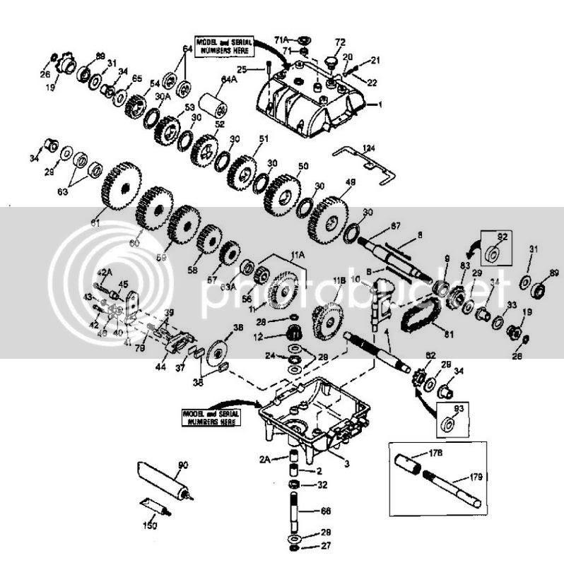 Electronic gas detector: 15 Kva 3 phase transformer