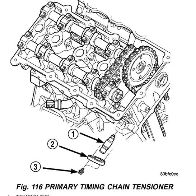 Circuit Electric For Guide: 2007 Dodge Charger Engine Diagram