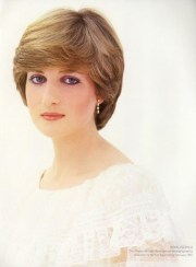 hairstyle 1980 - hairstyles beauty
