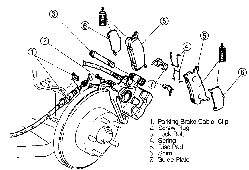 18 Unique 2000 Mercury Grand Marquis Wiring Diagram