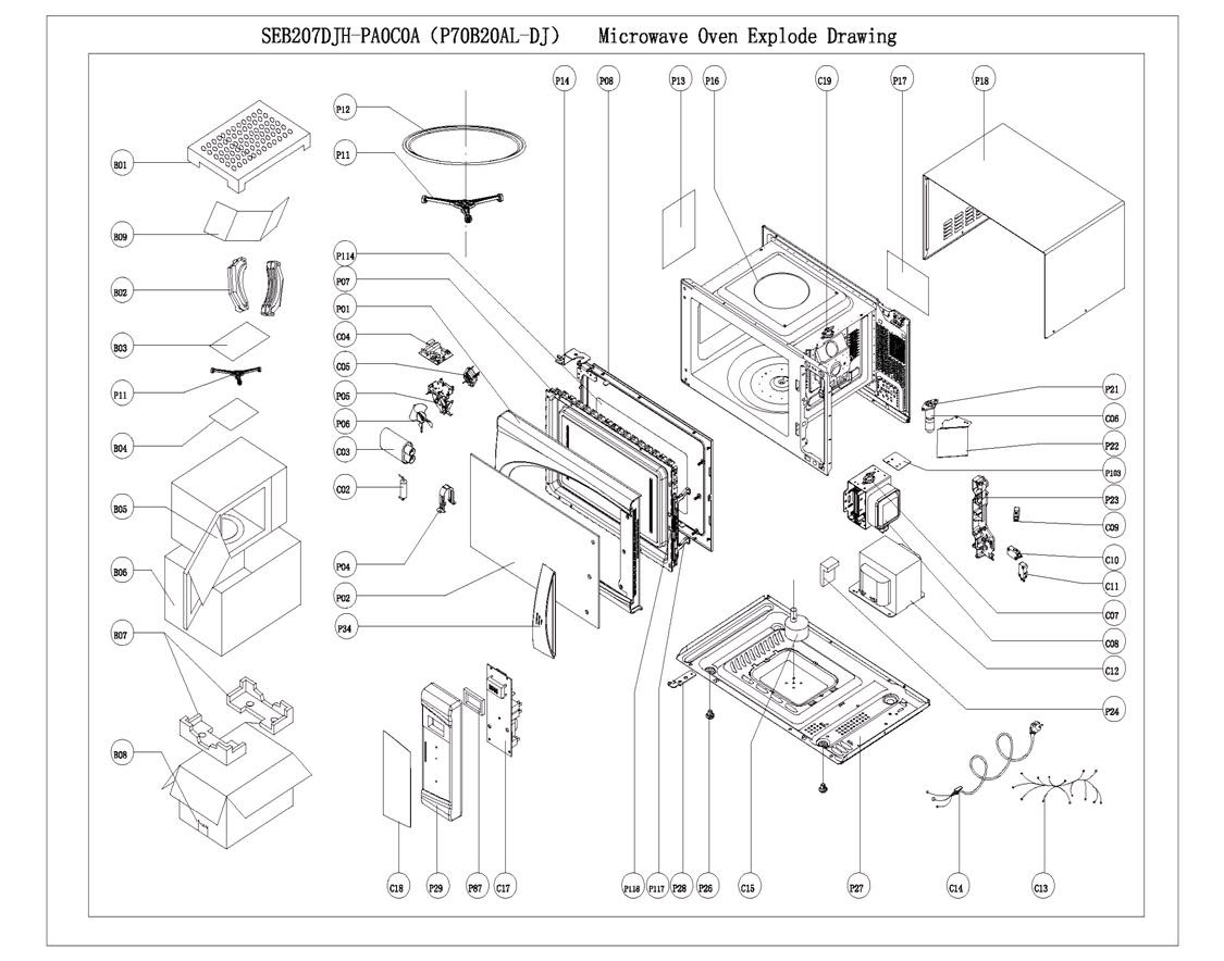 [DIAGRAM] 1996 Lowe 170 Basic Boat Wiring Diagram FULL
