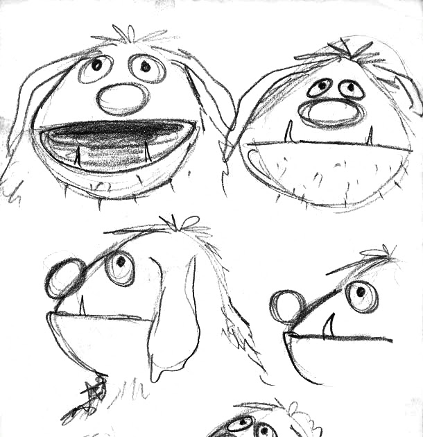 A Much Deeper Level: Rowlf's Greatest Hits