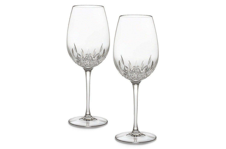 Wedding Anniversary Gifts: Wedding Anniversary Gifts Crystal