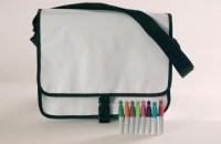 messenger bags for teens: messenger bags for teens: Design ...