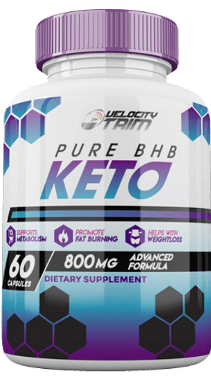 Kyto Trim Review : review, Weight, Reviews, WeightLossLook