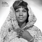 Aretha Franklin: Songs Of Faith: Aretha Gospel Album Review - Pitchfork