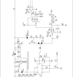 ups schematic circuit diagram images ebm papst fan wiring diagram wiring diagram emerson np110 [ 1200 x 1702 Pixel ]