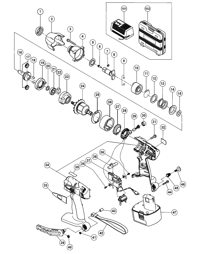 20 Awesome 1999 Chevy Tahoe Wiring Diagram