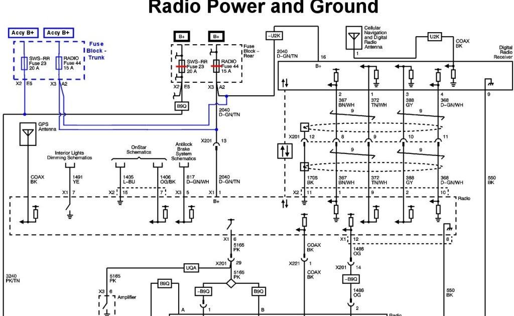1985 Nissan 300Zx Radio Wiring Diagram : 1990 Nissan 300zx