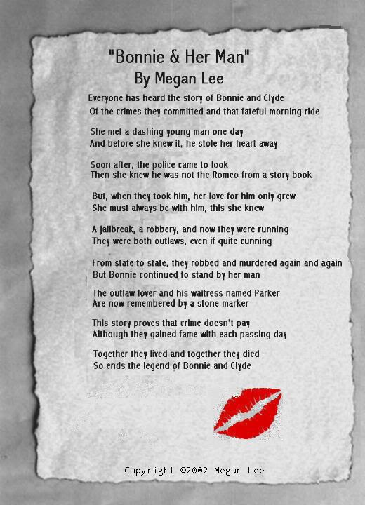 Missing Boyfriend In Jail Poems : missing, boyfriend, poems, Poems