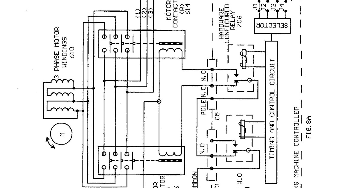 1000 Ideas About Ether Wiring On Pinterest Circuit Diagram