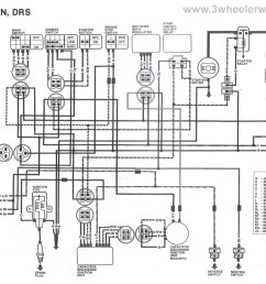 yamaha 200 outboard wiring diagram [ 1775 x 1334 Pixel ]