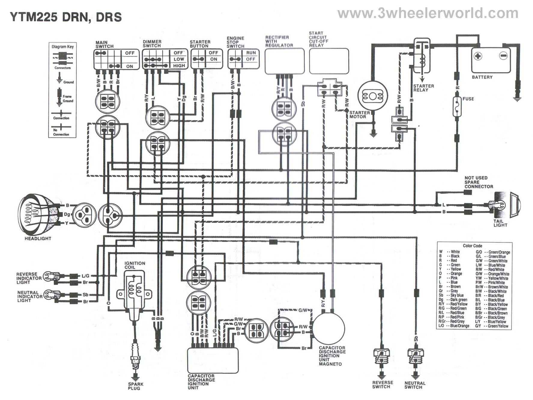 hight resolution of johnson 40 hp wiring diagram johnson 50 hp wiring diagram johnson 35 hp wiring