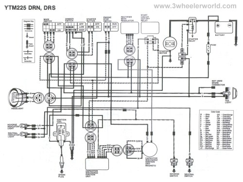 small resolution of johnson 40 hp wiring diagram johnson 50 hp wiring diagram johnson 35 hp wiring