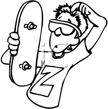 bathorsgindown: aviator sunglasses clipart