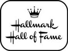 Centic Fall 2014 Schedule; Hallmark Hall of Fame Movies to