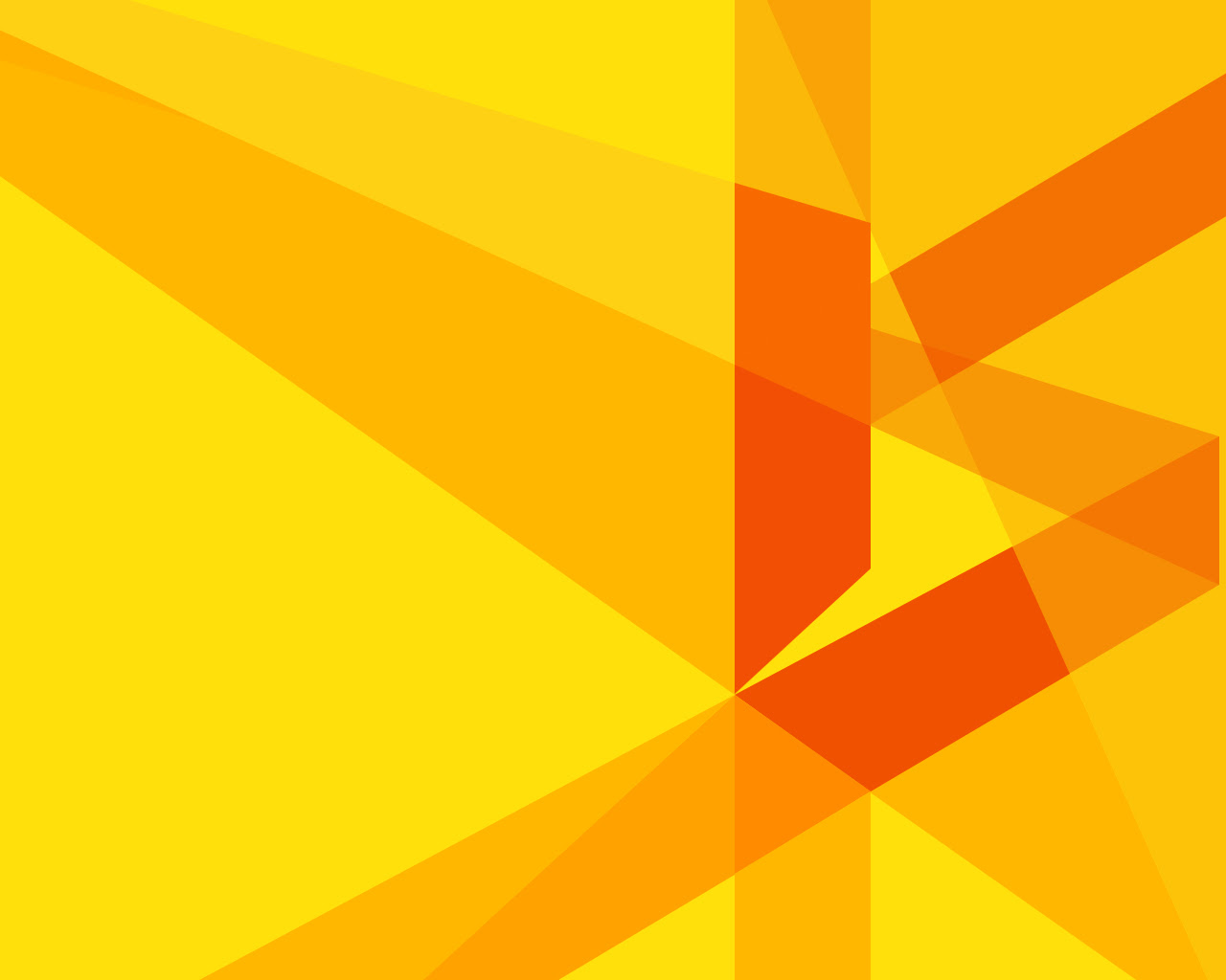 Background Warna Kuning Hd