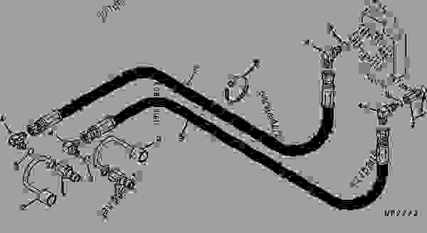 Wiring Diagram Honda Revo 100cc