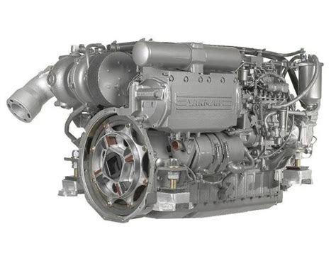 Free Reading yanmar marine diesel engine 6ly2 ste 6ly2a