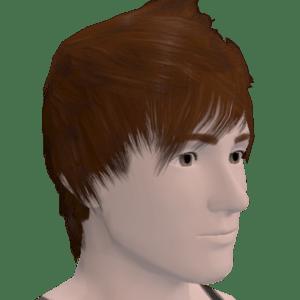 Frisur Zwiebel  festliche frisuren