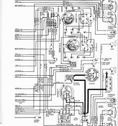 1997 buick park avenue wiring diagram free picture wiring diagram [ 1222 x 1637 Pixel ]
