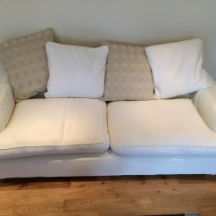 Corner Sofas Glasgow Gumtree How To Protect Your Leather Sofa From Dogs Dress Womens Clothing For Sale In Second Hand Search And Buy On Trovit The Best Place Find Used Products Easily Trov