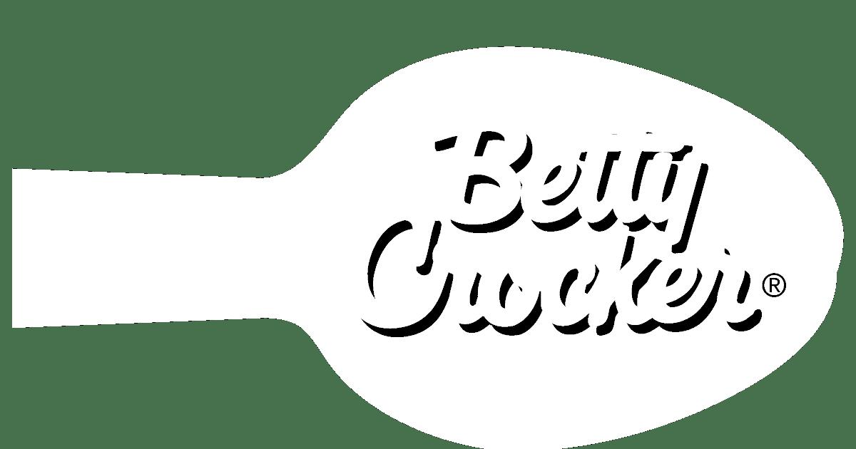 Betty Crocker Logo Transparent