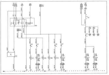 14+ Opel Corsa D Wiring Diagrams