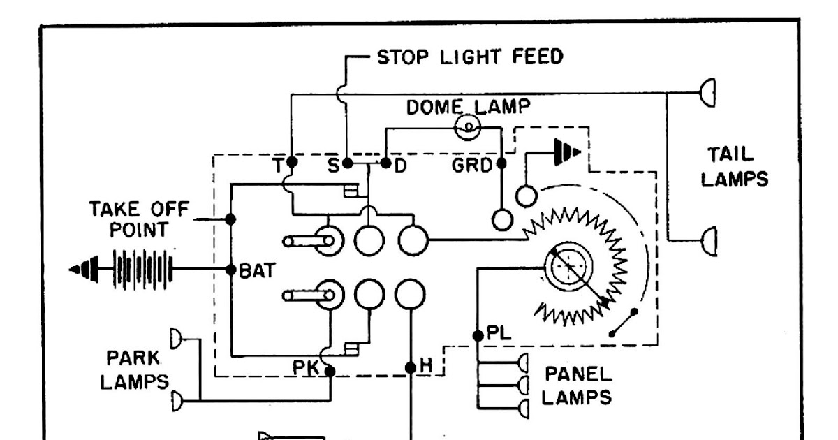 View Ebook Copeland Potential Relay 040 0166 19 Wiring