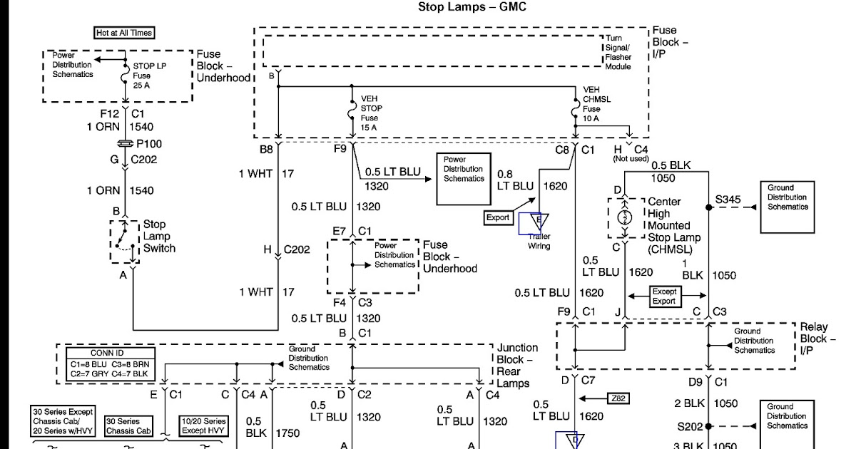 1950 Dodge Starter Wiring Diagram