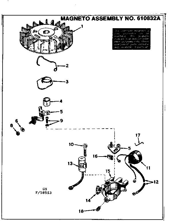 Beggy: Useful Eska boat motor manual