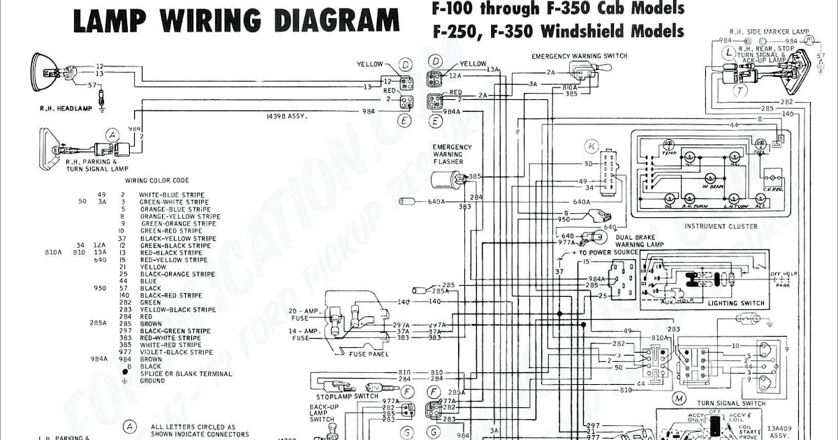 Wiring Diagram 2003 Dodge Ram 1500 Free Picture