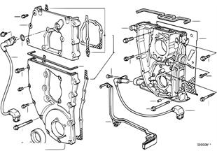 Bmw M43 Wiring Diagram