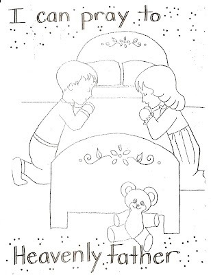Fairy Coloring Pages: Nursery Color Pagesthankful Water