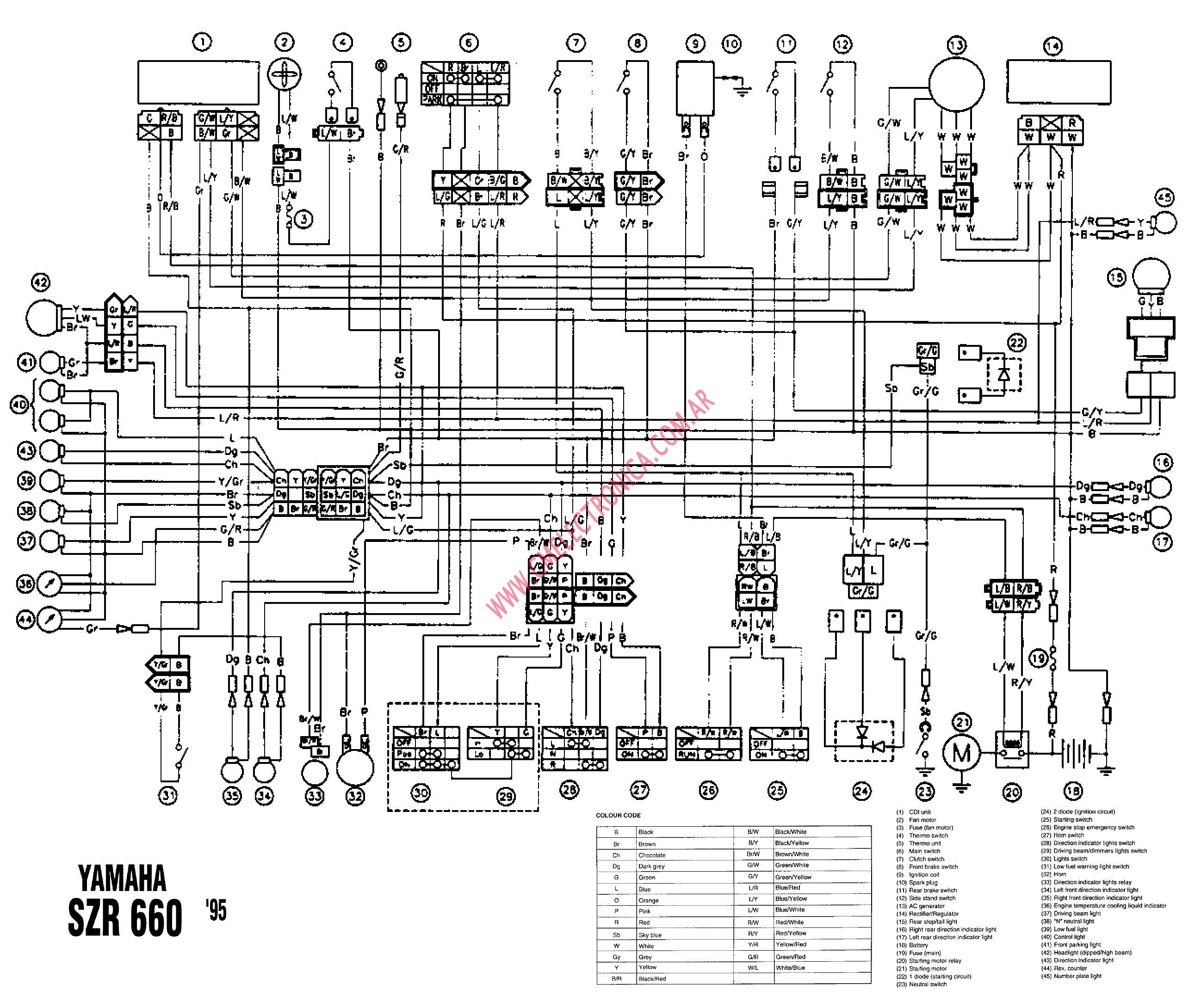 10+ Raptor Wiring Diagram 2002