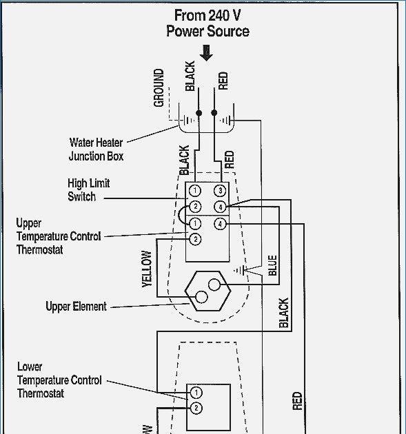 [DIAGRAM] Band Heater Wiring Diagram